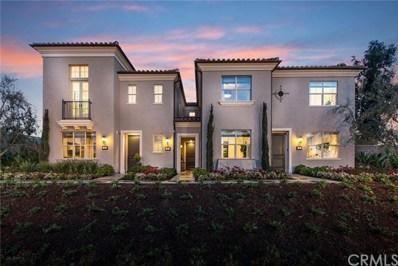 85 Quill, Irvine, CA 92620 - MLS#: PW18183940