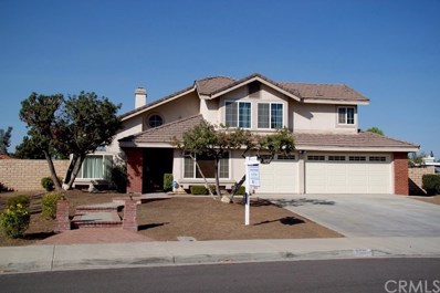 7118 Westport Street, Riverside, CA 92506 - MLS#: PW18184018