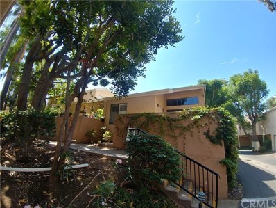 2921 Wellesley Court, Fullerton, CA 92831 - MLS#: PW18184117