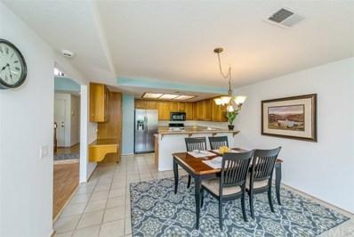 3670 Ivory Lane, West Covina, CA 91792 - MLS#: PW18184179