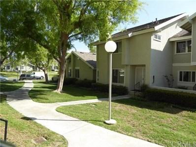 21109 Via Rincon, Yorba Linda, CA 92887 - MLS#: PW18184439