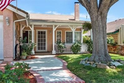 27608 Sycamore Creek Drive, Valencia, CA 91354 - MLS#: PW18184545