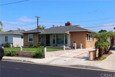 13983 Lanning Drive, Whittier, CA 90605 - MLS#: PW18184560
