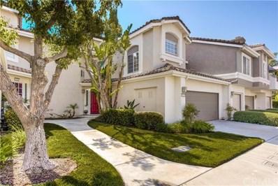 1052 S Dewcrest Drive, Anaheim Hills, CA 92808 - MLS#: PW18184610