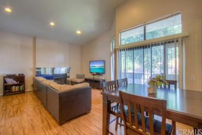 12 Willowcrest Lane, Pomona, CA 91766 - MLS#: PW18184718