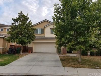 1409 Rollingwood Street, Beaumont, CA 92223 - MLS#: PW18184804