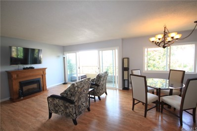 100 Hermosa Avenue UNIT 3B, Long Beach, CA 90802 - MLS#: PW18184866