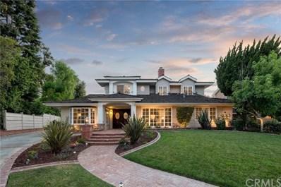 1437 La Perla Avenue, Long Beach, CA 90815 - MLS#: PW18184879