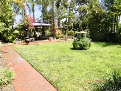 2783 E Diana Avenue, Anaheim, CA 92806 - MLS#: PW18184880