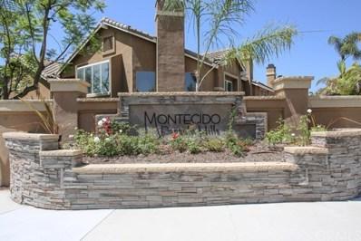 28338 Pueblo Drive, Lake Forest, CA 92679 - MLS#: PW18185227