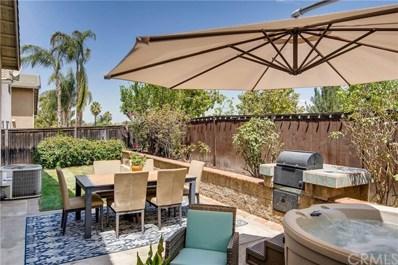1339 Haven Tree Lane, Corona, CA 92881 - MLS#: PW18185561