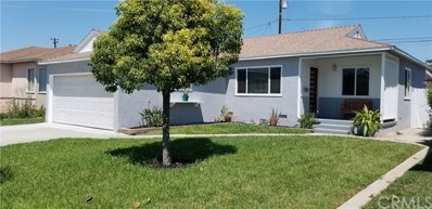 4650 Deeboyar Avenue, Lakewood, CA 90712 - MLS#: PW18185785