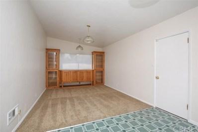15542 Goodhue Street, Whittier, CA 90604 - MLS#: PW18185857
