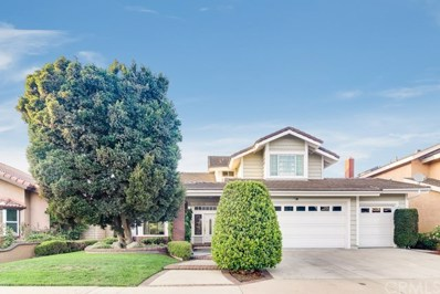 1014 Begonia Avenue, Costa Mesa, CA 92626 - MLS#: PW18185924