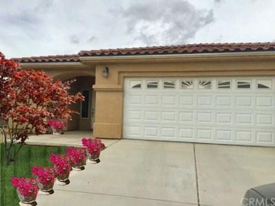 7118 Tamarisk Avenue, Yucca Valley, CA 92284 - MLS#: PW18185948