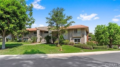 3303 Via Carrizo UNIT D, Laguna Woods, CA 92637 - MLS#: PW18186016