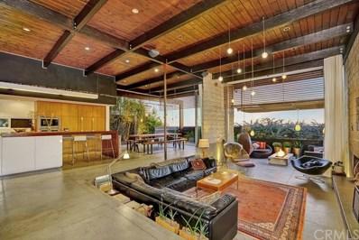 1157 Gleneagles Terrace, Costa Mesa, CA 92627 - MLS#: PW18186167