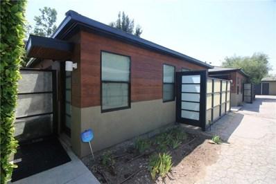 4206 Franklin Avenue, Los Feliz, CA 90027 - MLS#: PW18186264