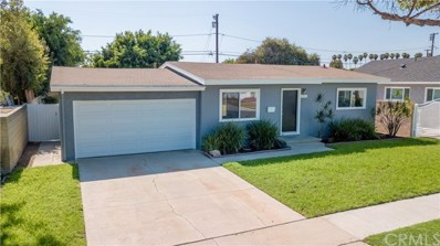 2255 San Vicente Avenue, Long Beach, CA 90815 - MLS#: PW18186309