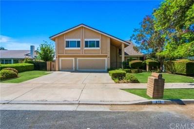 412 Fleming Avenue, Placentia, CA 92870 - MLS#: PW18186625