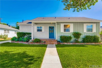 5920 E Deborah Street, Long Beach, CA 90815 - MLS#: PW18186839