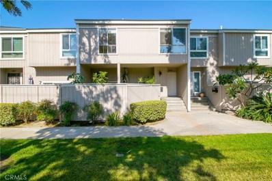 2610 W Segerstrom Avenue UNIT D, Santa Ana, CA 92704 - MLS#: PW18186903