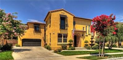 12410 Macon Drive, Rancho Cucamonga, CA 91739 - MLS#: PW18186919