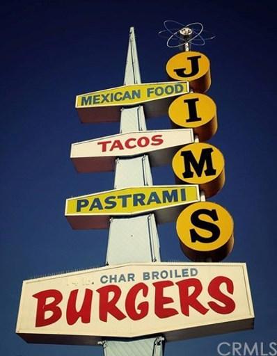 10159 Garvey, El Monte, CA 91733 - MLS#: PW18187389