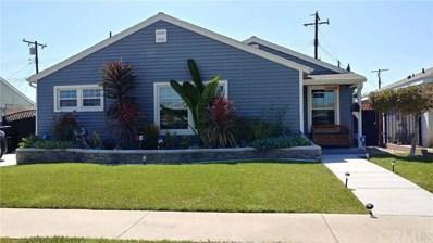 12009 Gridley Road, Norwalk, CA 90650 - MLS#: PW18187560