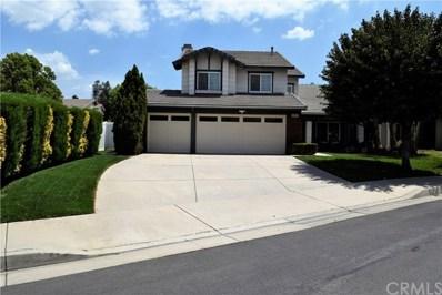 13039 Gelding Court, Corona, CA 92883 - MLS#: PW18187711