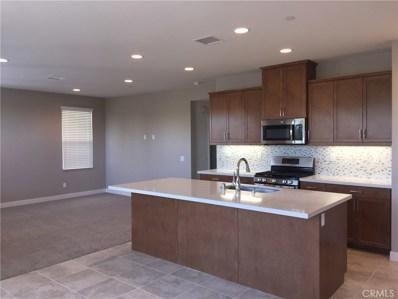 4365 Citrus Grove Lane, Yorba Linda, CA 92886 - MLS#: PW18187739