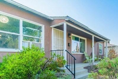 5029 Fidler Avenue, Lakewood, CA 90712 - MLS#: PW18188046