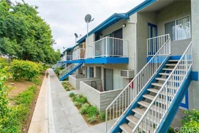 14035 Coteau Drive, Whittier, CA 90604 - MLS#: PW18188180
