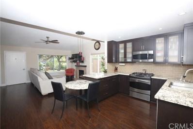 22831 Nolan Street, Lake Forest, CA 92630 - MLS#: PW18188213