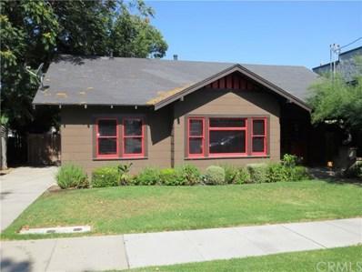 122 S Clark Street, Orange, CA 92868 - MLS#: PW18188321
