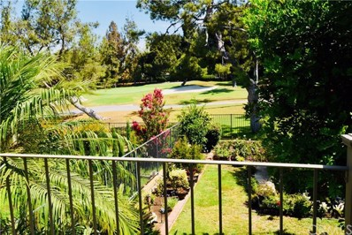 1109 Powell Drive, Placentia, CA 92870 - MLS#: PW18188404