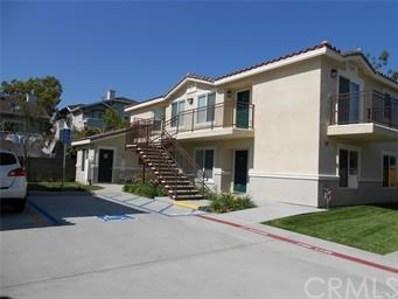 5922 Western Avenue, Buena Park, CA 90621 - MLS#: PW18188731