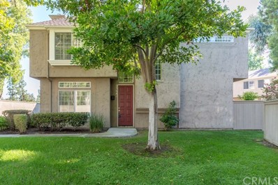 23681 Brockton Court UNIT 29, Laguna Niguel, CA 92677 - MLS#: PW18188821