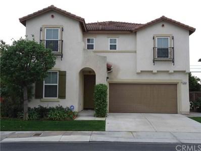 2354 W Hansen Street, Anaheim, CA 92801 - MLS#: PW18189346
