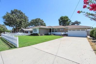 12112 Brookhaven, Garden Grove, CA 92840 - MLS#: PW18189476