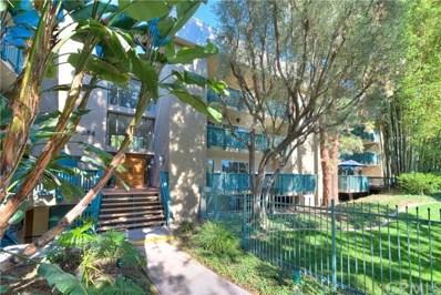 564 N Bellflower Boulevard UNIT 305, Long Beach, CA 90814 - MLS#: PW18189541