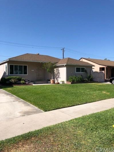 11326 Excelsior Drive, Norwalk, CA 90650 - MLS#: PW18189864