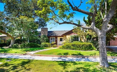 4315 Cerritos Avenue, Long Beach, CA 90807 - MLS#: PW18190304