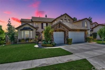 2946 Arboridge Court, Fullerton, CA 92835 - MLS#: PW18190384