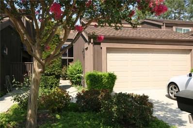 441 Pinehurst Court, Fullerton, CA 92835 - MLS#: PW18190388