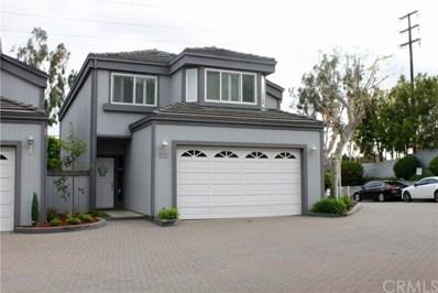 385 Alta Vista Street, Placentia, CA 92870 - MLS#: PW18190693