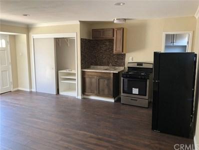 1700 S Lombard, Fullerton, CA 92832 - MLS#: PW18190819