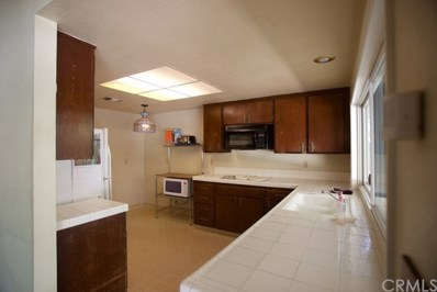 1500 Calle Don Guillermo, La Habra, CA 90631 - MLS#: PW18191381
