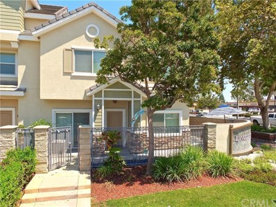8987 Diamond Court, Cypress, CA 90630 - MLS#: PW18191661