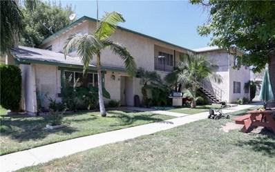 2042 E 19th Street, San Bernardino, CA 92404 - MLS#: PW18191757